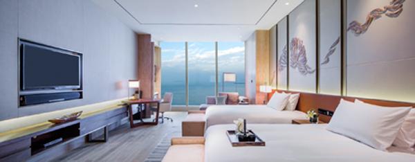 Conrad_Xiamen_Twin_Bedroom_FP