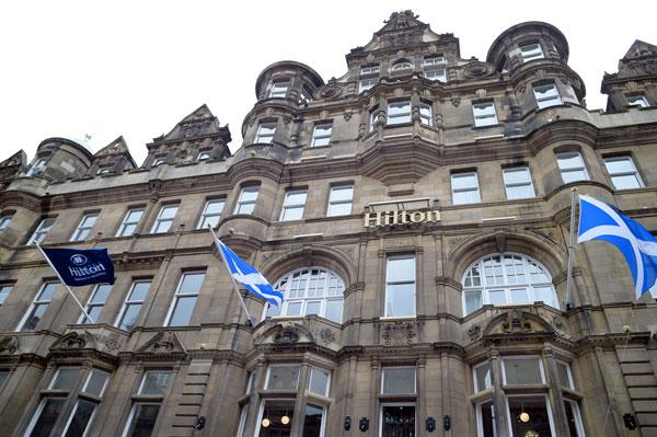 Hilton_Edinburgh_Carlton_Exterior_HR